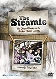 The Steamie [DVD] [1988]
