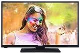Telefunken D32H278I3I 81 cm (32 Zoll) Fernseher (HD Ready, Triple Tuner)