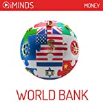 World Bank: Money    iMinds