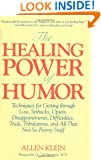 The Healing Power of Humor