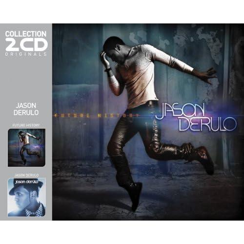 Future-History-Jason-Jason-Derulo-Audio-CD