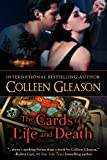 The Cards of Life and Death (Modern Gothic Romance 2)