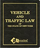 Vehicle & Traffic Law