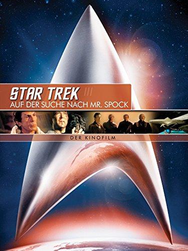 star-trek-03-auf-der-suche-nach-mr-spock-dt-ov