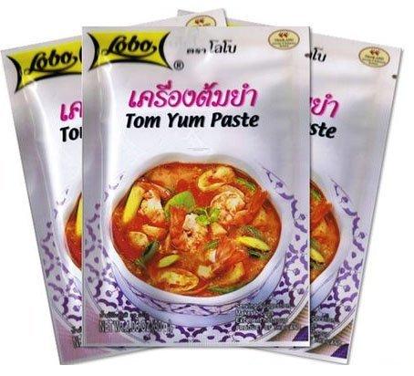 marca-lobo-thai-tom-yum-zuppa-di-pasta-30-g-confezione-da-5