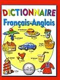 echange, troc Jean-Luc Barbanneau - Dictionnaire Français-Anglais