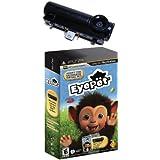 EyePet - PSP Camera Included