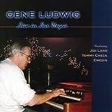 echange, troc Gene Ludwig - Live in Las Vegas