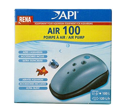 APl-Pompe--Air-pour-Aquariophilie-Rena-100-EUR-23050