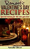 Romantic Valentine's Day Recipes