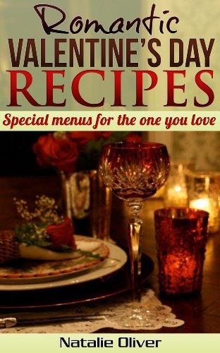 Free Kindle Book : Romantic Valentine