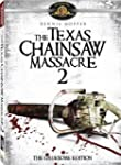 The Texas Chainsaw Massacre 2 (The Gr...