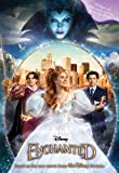 img - for Enchanted: The Junior Novelization book / textbook / text book