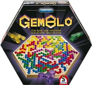 Schmidt Spiele 49208 - Gemblo