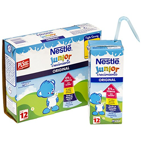 nestle-junior-alimento-lacteo-infantil-paquete-de-3-x-200-ml-total-600-ml
