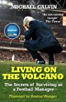 Living on the Volcano: The Secrets of...