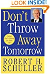 Don't Throw Away Tomorrow Lp: Living...