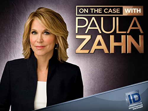 On The Case with Paula Zahn Season 7