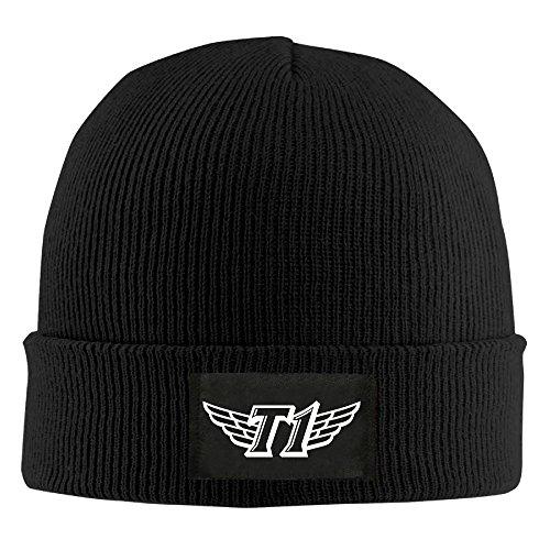 unisex-knit-cap-sk-telecom-t1-black