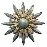 Sun Aquaburst 29in - Regal Art #10200