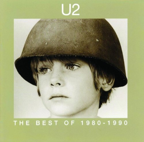 U2 - The Best And The B-Sides - Zortam Music