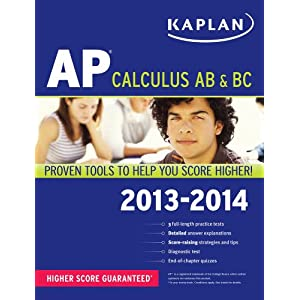 ap calculus textbook pdf finney