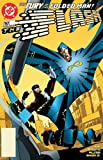The Flash (1987-2009) #153