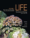img - for Life: The Science of Biology (Volume 1) book / textbook / text book