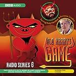 Old Harry's Game: Radio Series 6 | Andy Hamilton