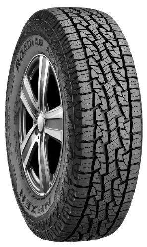 547627b7ec619 Nexen Roadian AT Pro RA8 ATV Radial Tire - LT235/75R15 ...