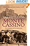 Battles of Monte Cassino: The campaig...