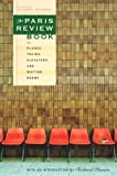 The Paris Review Book for Planes, Trains, Elevators, and Waiting Rooms (0312422407) by The Paris Review