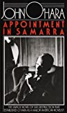 Appointment in Samarra (0394711920) by O'Hara, John