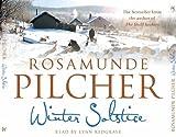 Rosamunde Pilcher Winter Solstice
