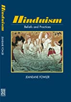 Hinduism: Beliefs and Practices