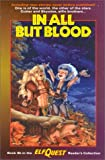 img - for Elfquest Reader's Collection #8b: In All But Blood book / textbook / text book