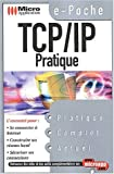 Poche TCP/IP Pratique