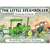 Little Steamroller (Picture Puffin)