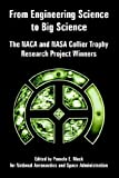 From Engineering Science to Big Science: The NACA and NASA Collier Trophy Research Project Winners (1410225313) by NASA