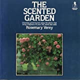 Rosemary Verey The Scented Garden (Mermaid Books)