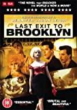 Last Exit to Brooklyn [DVD] [2005]
