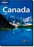 Lonely Planet Canada (Country Guide) (1741045711) by Karla Zimmerman