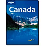 Lonely Planet Canada 10th Ed.: 10th editionby Lonely Planet