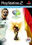 echange, troc FIFA Fussball-Weltmeisterschaft Deutschland 2006 [import allemand]
