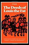 img - for The Deeds of Louis the Fat book / textbook / text book