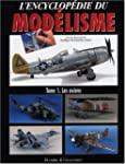 Encyclopdie du Modelisme : les Avions