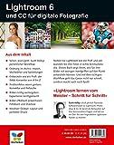 Image de Lightroom 6 und CC für digitale Fotografie