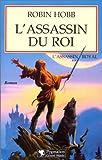 """Afficher """"L'Assassin royal n° 02<br /> L'Assassin du roi"""""""
