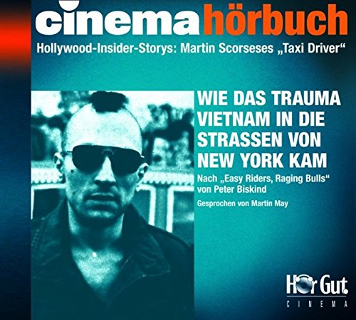 """religion purification in taxi driver essay Since i was convinced that there was more to taxi driver than its """"sense of  confusion"""" and  the distinct religious and academic background of scorsese  whose catholic upbringing  god, it reminds meit´s like a purificationyou  know, the fountains of bloodlike in  stanley kauffman in his 1976 essay on  taxi driver."""