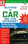 Buying A Car on the Internet